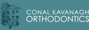 Conal Kavanagh Orthodontics